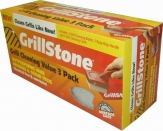 grillstone-club3-pack