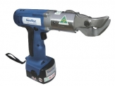 metal-cutter-cordless-site